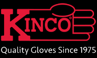 Kinco Gloves Logo
